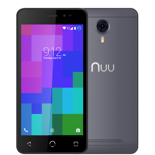 a3-android-smartphones