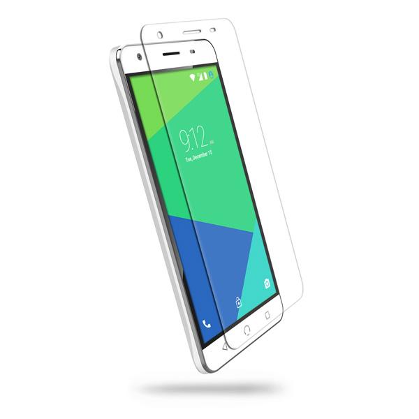N5L-smartphone-Screen-Protector
