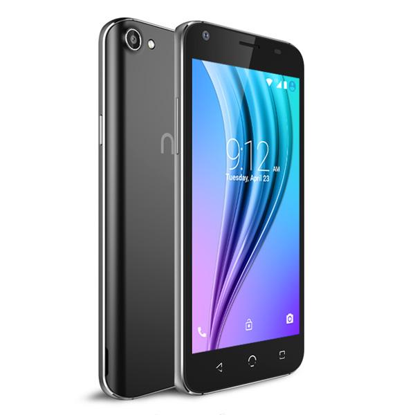 X4-smartphone-blk