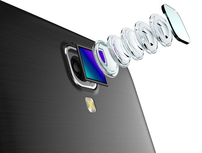 z8-phone-camera