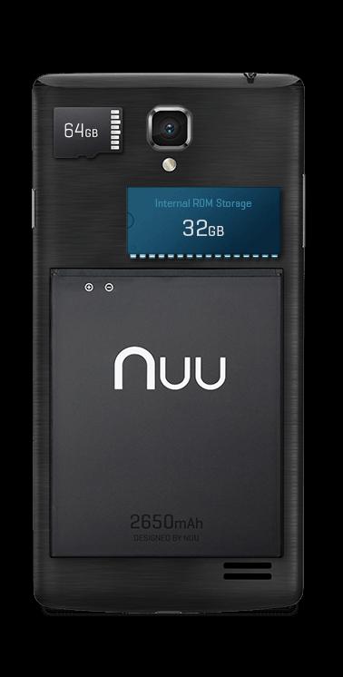 z8-smartphone-battery