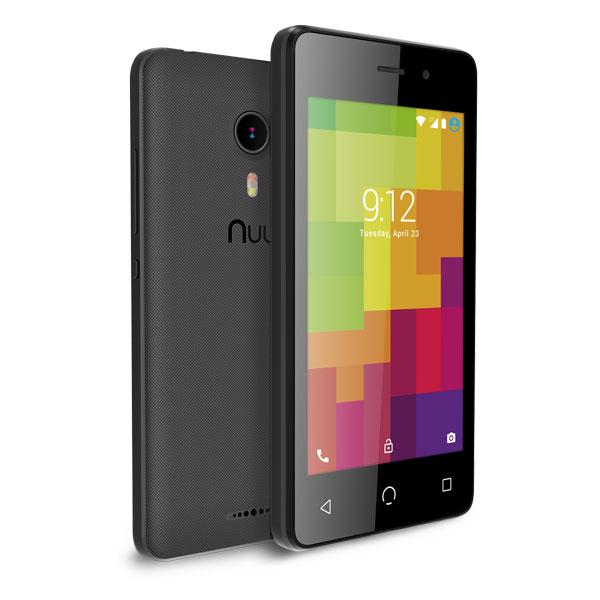 a1-smartphone-black-1