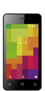 a1-smartphone-compare