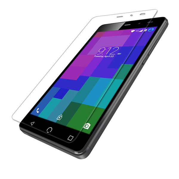 a3-a3l-tempered-glass-screen-protector
