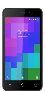a3-smartphone-compare