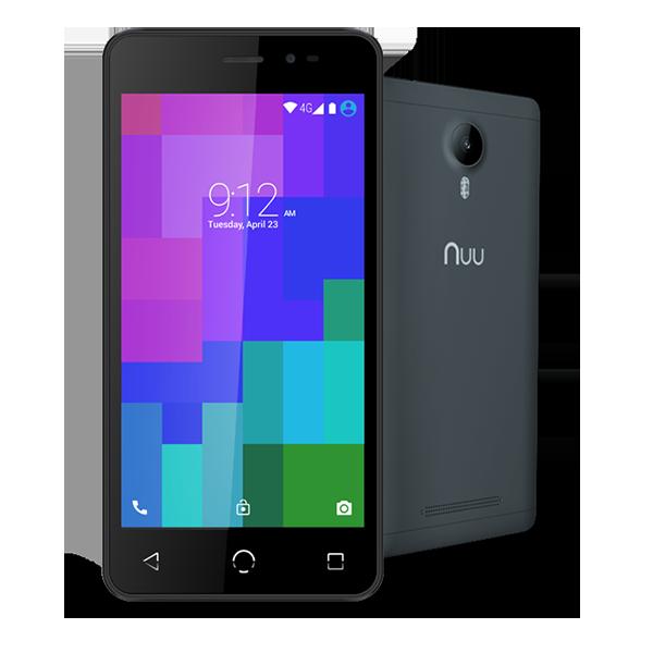 a3-smartphone-titanium
