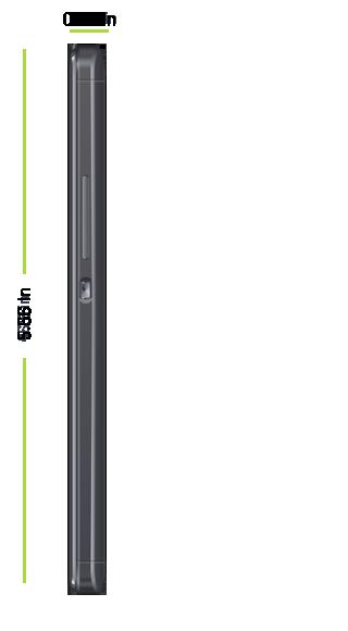 a3-specs-side