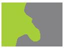 a3l-logo