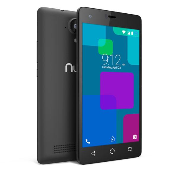 a3l-smartphone-black