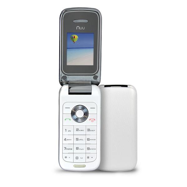 f1-flip-phone-white