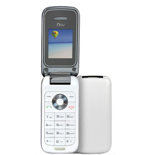 f1-flip-phone