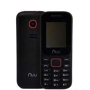f2-phone
