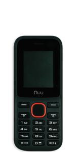 f2-phones