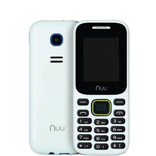 f3-phone