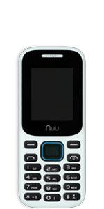 f3-phones