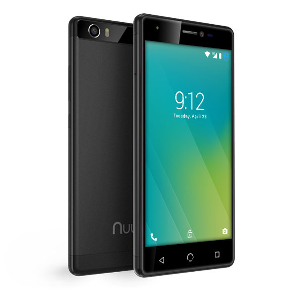 m2-android-smartphone