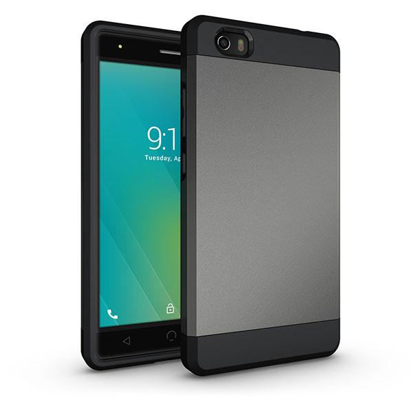 m2-smartphone-case-front-back-slate
