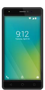 m2-smartphone-compare
