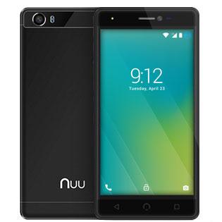 m2-smartphones
