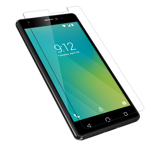 m2-tempered-glass-screen-protector