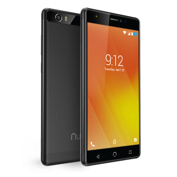 Telefono android m3 nuu mobile for Mobile telefono