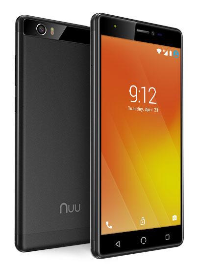 m3-smartphone