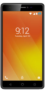 m3-smartphone-compare