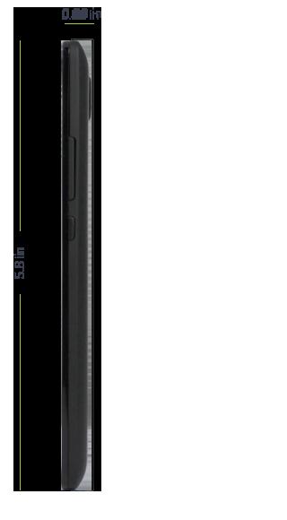 n4-specs-side