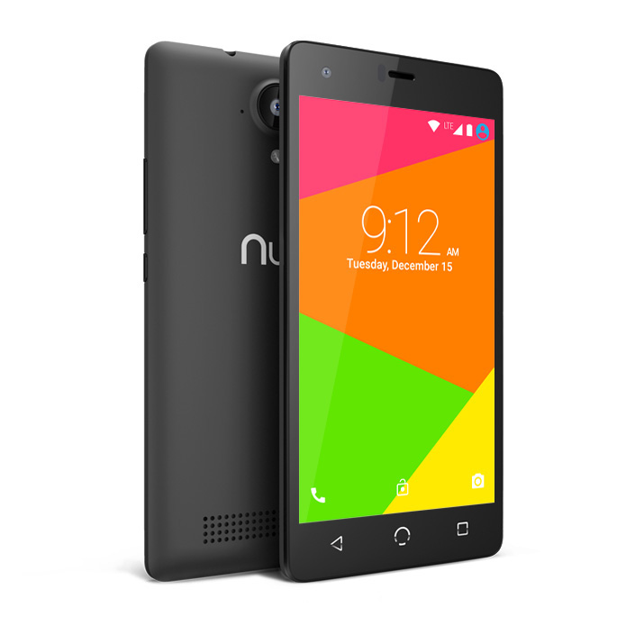 n4l-smartphone-black