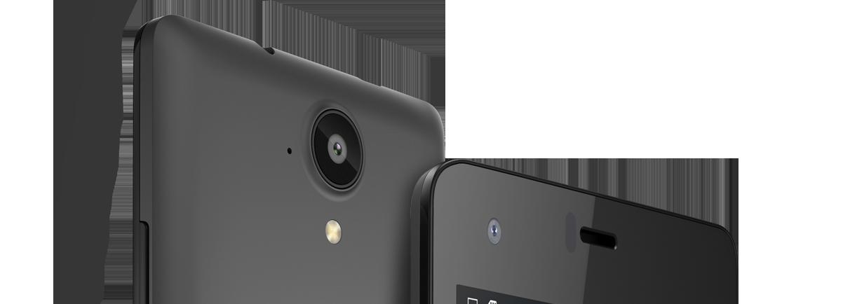 n4l-smartphone-cameras