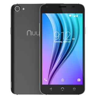 n4l-smartphones