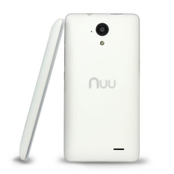 n4l-tpu-phone-clear