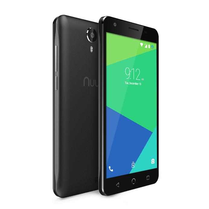 n5l-smartphone-main-black