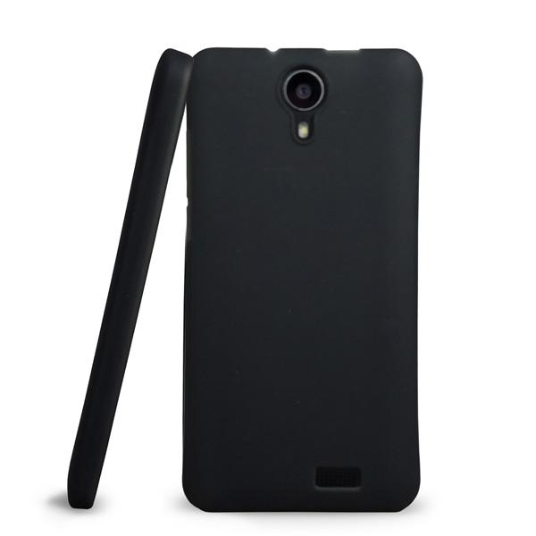 n5l-tpu-phone-black