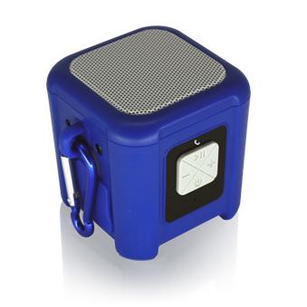 nuu-riptide-speaker-blue-3Q
