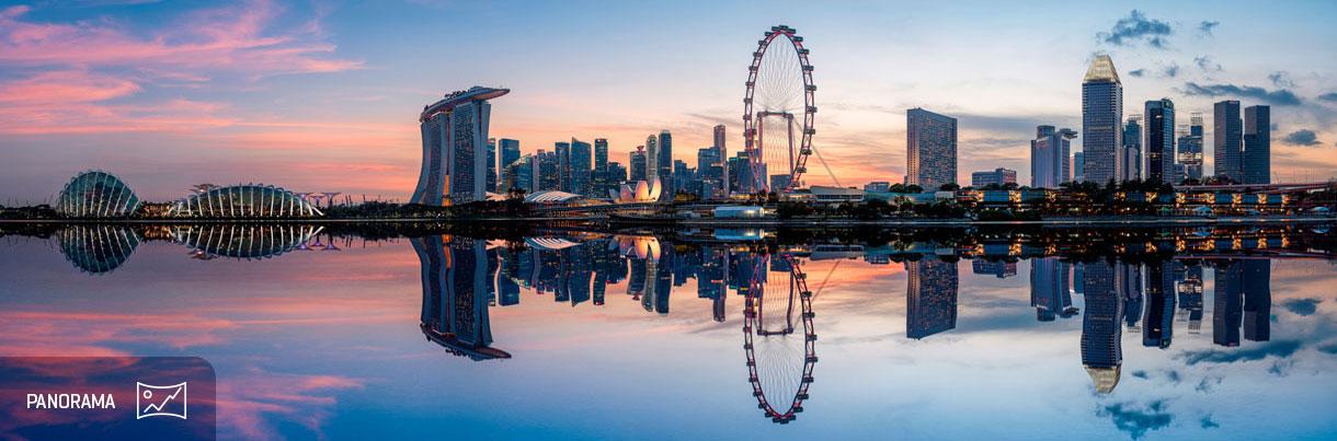 singapore-nuu-mobile