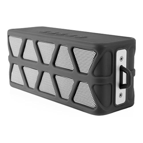 splash-plus-waterproof-speaker-side