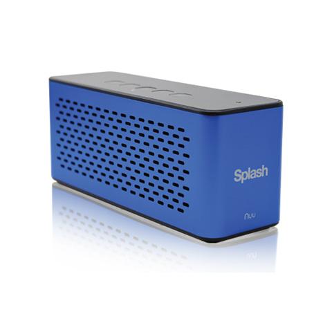 splash-waterproof-speaker-3q-blue
