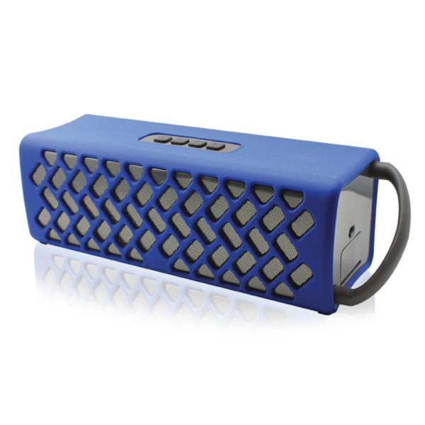 wake-waterproof-speaker-side-blue-600×600