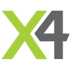 x4-smartphone-logo