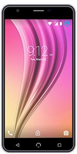 x5-smartphone-compare
