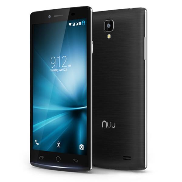 z8-smartphone-black