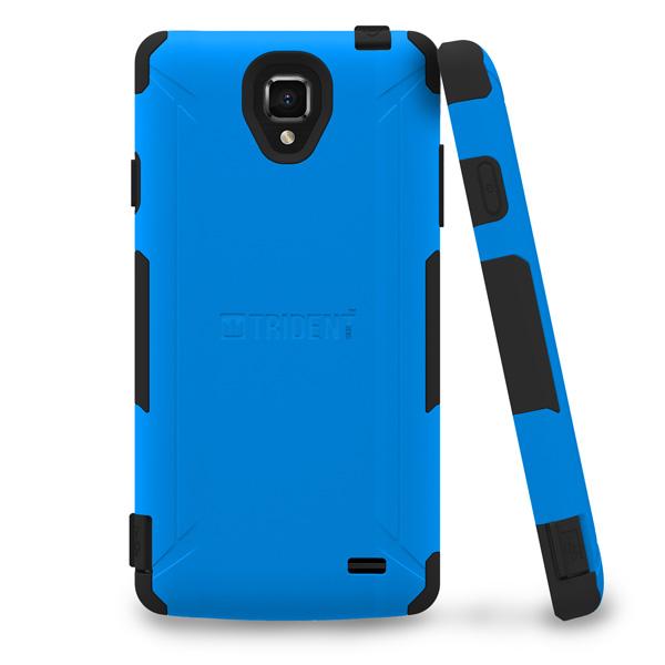 z8-trident-case-blue